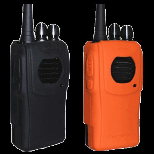 BlackBox+ Plus case