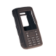 Motorola XPR 7550 silicone case