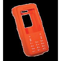 Motorola XPR 7550 RadioGrips Silicone Case