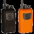 Kenwwod TK2360 TK3360 RadioGrips Silicone Case