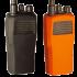 Motorola CP200 RadioGrips Silicone Case