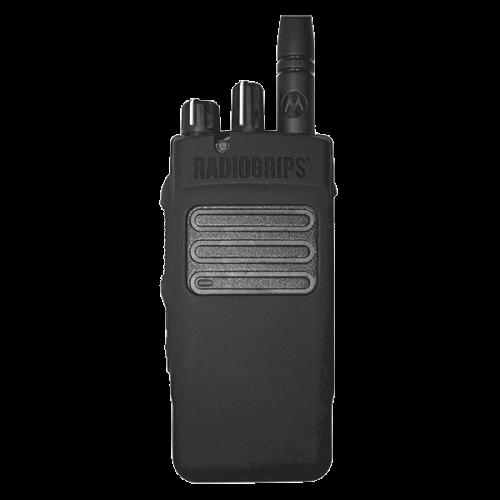 Motorola XPR 3300