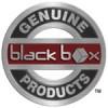 BlackBox | Klein