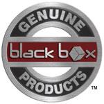 Klein Blackbox