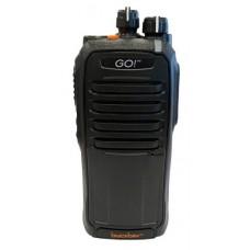 BlackBox GO Digital Radio