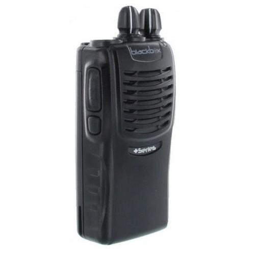 BlackBox Plus Radio