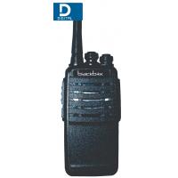 BlackBox BASIC DMR Digital Radio