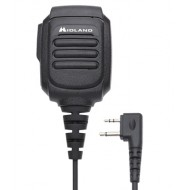 Midland AVPH10 Speaker Mic