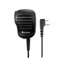 Midland MA3 Speaker Mic