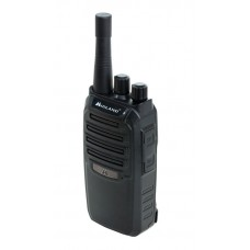 Midland BR200 Two-Way Radio