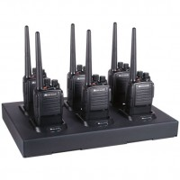 Midland MB400 2-Way Radio Bundle