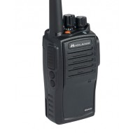 Midland MB400 Two-Way Radio