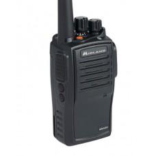 Midland MB400 Two-Way Radio