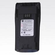 Motorola CP200 Battery (2250mAh) | NNTN4497