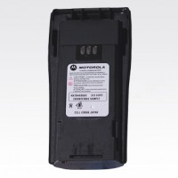 Motorola NNTN4497 Li-Ion Battery (2250mAh)