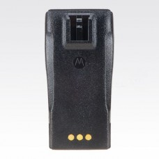 Motorola NNTN4970A Slim Li-Ion Battery