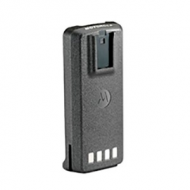 Motorola PMNN4476 Battery for CP185 - 1750mAh