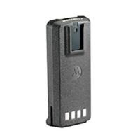 Motorola PMNN4080AR Battery for CP185 - 2150mAh