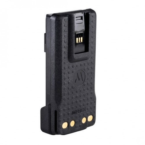 Motorola PMNN4488A