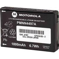 Motorola PMNN4497 Battery for VL50
