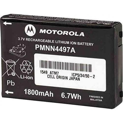 Motorola PMNN4497