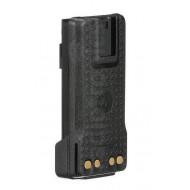 Motorola PMNN4544 Battery for XPR Series Radios - 2450mAh