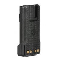 Motorola PMNN4434AR Battery for RM Series Radios - 2100mAh