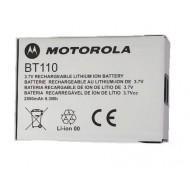 Motorola PMNN4578 Battery for DTR Series (2500mAh)