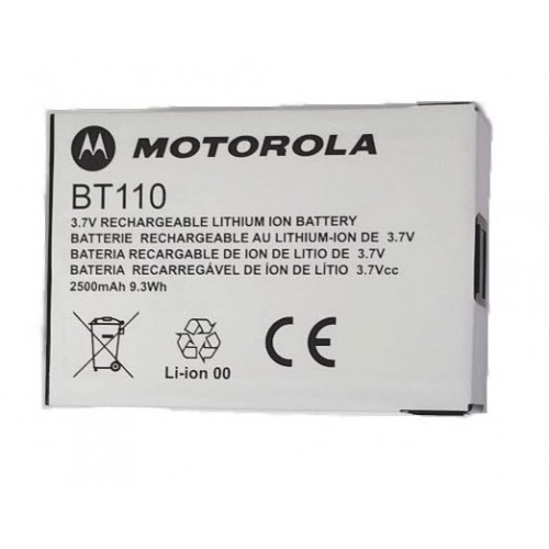 Motorola PMNN4578