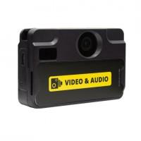 Motorola VT100 Body Camera