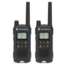 Motorola T460