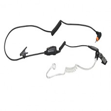 Motorola PMLN7158 1-Wire Surveillance Kit
