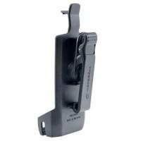 PMLN7939 Swivel Clip Holster for DTR700