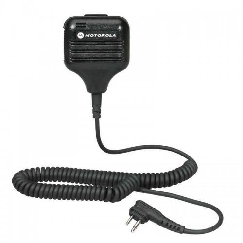 Motorola HKLN4606