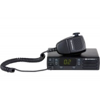 Motorola MOTOTRBO CM200d Two Way Radio