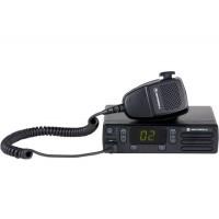 Motorola MOTOTRBO CM200d Mobile Radio