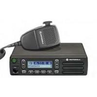 Motorola MOTOTRBO CM300d Mobile Radio