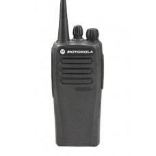 Motorola MOTOTRBO CP200d Radio