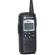 Motorola DTR650 - Discontinued Replaced by DTR700