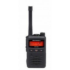 Motorola MEVX-S24 Digital Two-Way Radio
