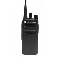 Motorola CP100d Radio | MOTOTRBO CP100d