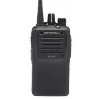 Motorola EVX-261 Digital Two-Way Radio