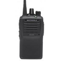 Motorola EVX-261 Digital Two-Way Radio