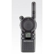 Motorola VL50 Two Way Radio