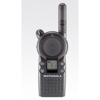 Motorola VL50 Two Way Radio