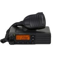 Motorola MVX-2200 25W Mobile Radio