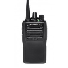 Motorola MVX-261 Two-Way Radio