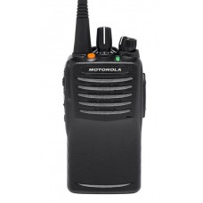 Motorola MVX-451 Two-Way Radio