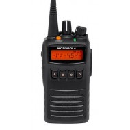 Motorola VX-454 Two-Way Radio