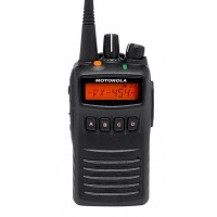 Motorola ISVX-454 Intrinsically Safe Radio